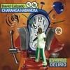 Cover of the album Tremendo Delirio