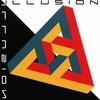Cover of the album Illusion