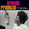 Cover of the album Rare & Unreleased Recordings From the Golden Reign of the Queen of Soul