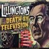 Couverture de l'album Death by Television