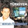 Cover of the track Türkiyem