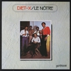 Cover of the album Le Notre