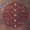 Couverture de l'album Ashra (the First Decade Collection)