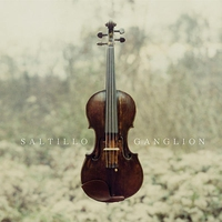 Cover of the track Ganglion