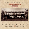 Cover of the album The Essential Bob Wills & His Texas Playboys