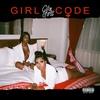 Couverture de l'album Girl Code