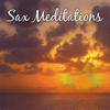 Couverture de l'album Sax Meditations