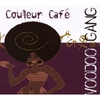 Cover of the track Couleur Café