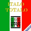 Cover of the album Italo Totalo (Classic Italo Disco Hits)