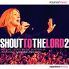 Cover of the album Shout to the Lord 2