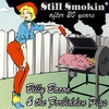 Cover of the album Still Smokin' After 20 Years