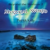 Cover of the album Beyond The Horizon 2 - Mystical World