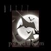 Cover of the album Pendulum