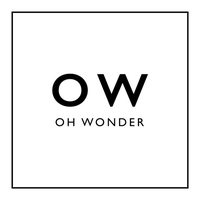 Cover of the track Oh Wonder