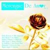 Couverture de l'album Merengue De Amor Vol. 2