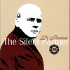 Cover of the album The Silent Partner