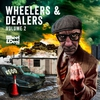 Cover of the album Wheelers & Dealers, Vol. 2