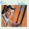 Cover of the album The Legendary Masters Series: Bobby Vee