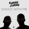 Couverture du titre Dance with Me (Topmodelz Remix)