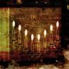 Couverture de l'album 8