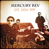 Couverture de l'album Live SXSW 1999 (Worldwide)