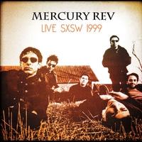 Couverture du titre Live SXSW 1999 (Worldwide)
