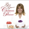 Cover of the album Christmas Presence