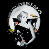 Cover of the album Done With Loveless Days