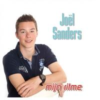 Cover of the track Mijn Ritme - Single