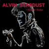 Cover of the album Alvin Stardust
