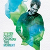 Cover of the album This Moment