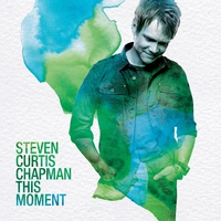Cover of the track Miracle of the Moment