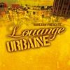 Cover of the album Louange urbaine