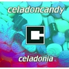 Cover of the album Celadon Candy - Celadonia