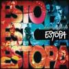 Cover of the album Esto es Estopa (Directo acústico)