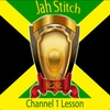 Cover of the album Channel 1 Lesson - Single