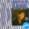 Cover of the album Pusti Me Da Zivim (Serbian Music)