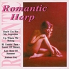 Couverture de l'album Romantic Harp