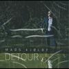 Couverture de l'album Detour