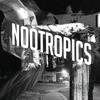 Cover of the album Nootropics (Bonus Track Version)
