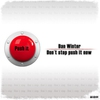 Cover of the album Don't Stop Push It Now