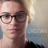 Cover of the album Cristian Imparato