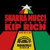 Couverture du titre Love Mi Fi Me (feat. Kiprich)