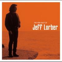 Couverture du titre The Very Best of Jeff Lorber