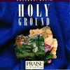Couverture de l'album Holy Ground