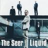 Cover of the album Liquid
