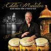 Cover of the album Desde Nueva York a Puerto Rico