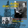 Cover of the album Dudley Down Under - Unabridged (Live At Sidney Town Hall)