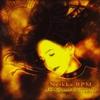 Cover of the album The Gemini Prophecies