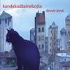Cover of the album Deveti život